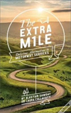Wook.pt - The Extra Mile