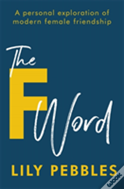 Wook.pt - The F Word