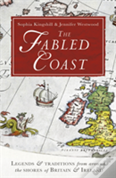 The Fabled Coast