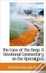 The Face Of The Deep: A Devotional Comme