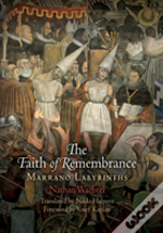The Faith Of Remembrance