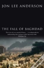 The Fall Of Baghdad