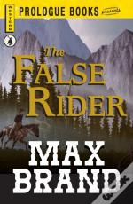 The False Rider