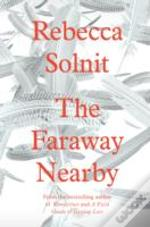 The Faraway Nearby
