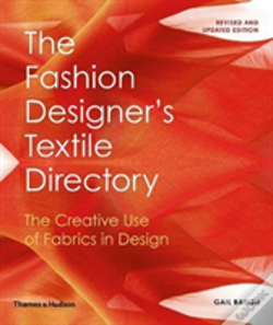 Wook.pt - The Fashion Designer'S Textile Directory