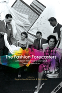 Wook.pt - The Fashion Forecasters