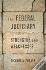 The Federal Judiciary 8211 Strengths