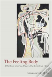 The Feeling Body