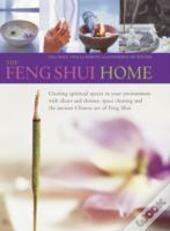The Feng Shui Home