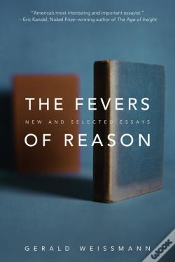 Wook.pt - The Fevers Of Reason