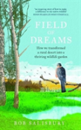 The Field Of Dreams