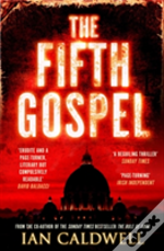 The Fifth Gospel Pa