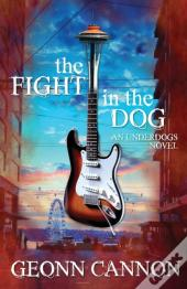 The Fight In The Dog