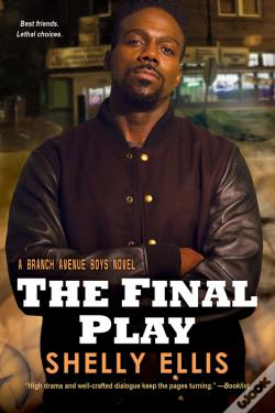 Wook.pt - The Final Play