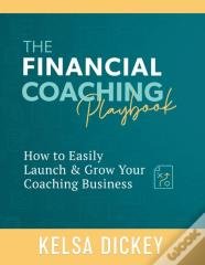 The Financial Coaching Playbook
