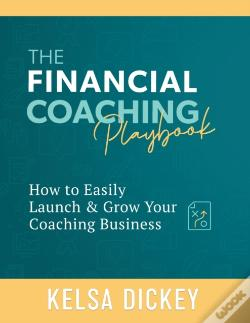 Wook.pt - The Financial Coaching Playbook