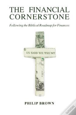 Wook.pt - The Financial Cornerstone: Following The