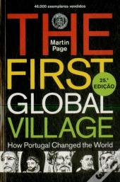 The First Global Village