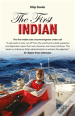The First Indian