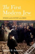 The First Modern Jew