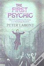 The First Psychic