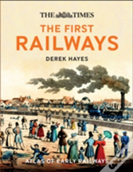 The First Railways