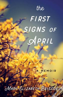Wook.pt - The First Signs Of April