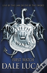 The First Watch