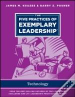 The Five Practices Of Exemplary Leadership - Technology