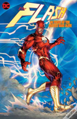 Wook.pt - The Flash