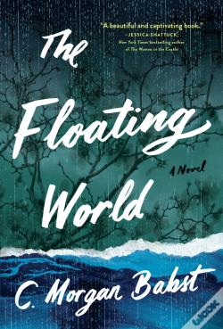 Wook.pt - The Floating World