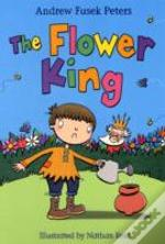 The Flower King