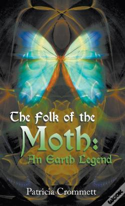 Wook.pt - The Folk Of The Moth