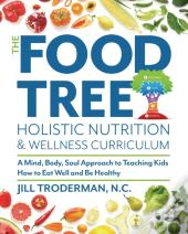 The Food Tree Holistic Nutrition And Wellness Curriculum