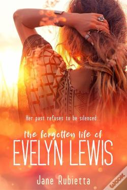 Wook.pt - The Forgotten Life Of Evelyn Lewis