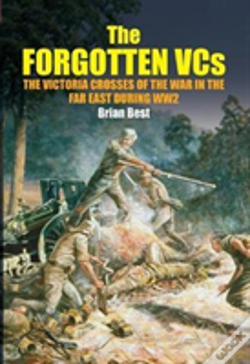 Wook.pt - The Forgotten Vcs
