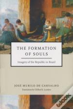 The Formation Of Souls