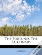 The  Fortunes  The  Falconars