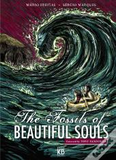 The Fossils of Beautiful Souls