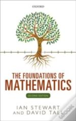 The Foundations Of Mathematics