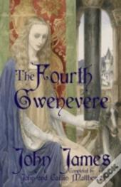The Fourth Gwenevere