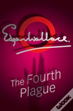 The Fourth Plague