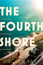 The Fourth Shore