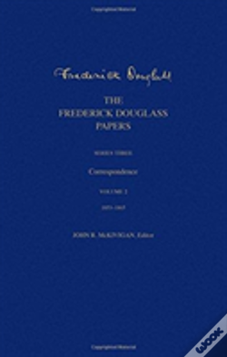 Wook.pt - The Frederick Douglass Papers