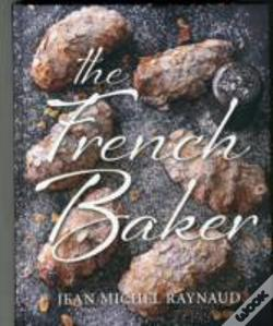 Wook.pt - The French Baker