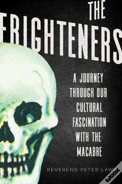 Wook.pt - The Frighteners