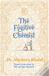 The Fugitive Chemist