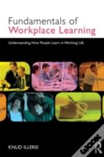 The Fundamentals Of Workplace Learning