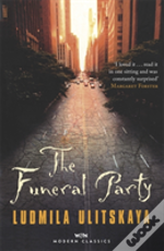 The Funeral Party