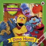 The Furchester Hotel: Dino Hunt!